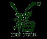 TheToleShop