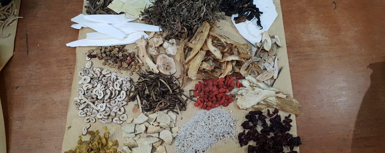 Packing Herb Type2 4