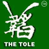 Male Breast Cancer Cure in The Tole Acupuncture Treatment And Herbal Treatment Company Logo