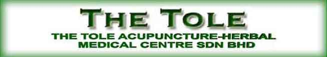 Berita Rawatan Akupuntur di The Tole Acupuncture Herbal Medical Indonesia